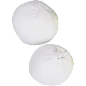 Edelrid Chalk Balls 2x30g snow